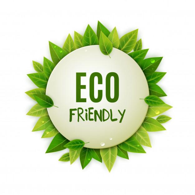 logo-rond-ecologique-feuilles-vertes_118877-95