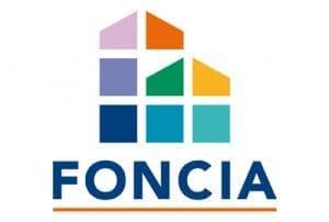 logo-foncia-300x202-1