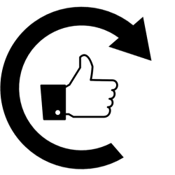 like-head-icon