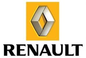 logo-renault-300x202-1