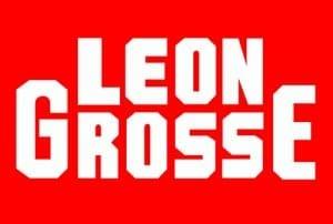 logo-leon-grosse-300x202-1