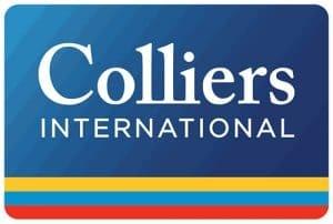 logo-colliers-international-300x202-1