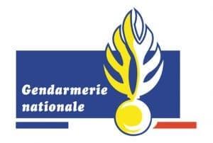 logo-gendarmerie-nationale-300x202-1