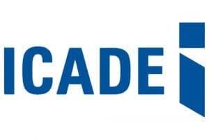 logo-icade-300x202-1
