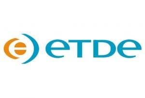 logo-etde-300x202-1